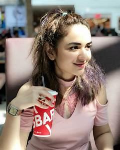 Yumna zaidi | Yumna zaidi, Pakistani actress, Cute kids ...
