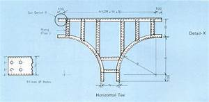 Method Statement For Installation Of Cable Tray Or