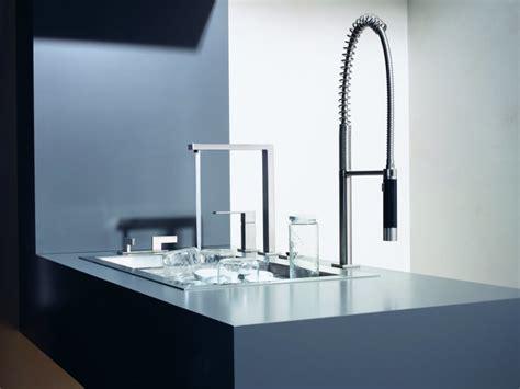 rubinetto da cucina  stile moderno lot rubinetto da