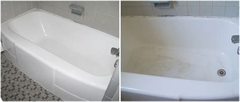 You Can Paint A Bathtub? What?