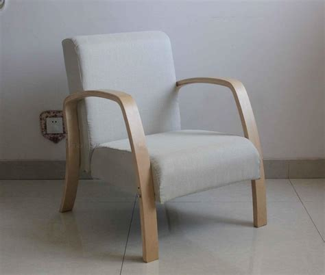 chaise multicolore fauteuil en bois ikea myqto com