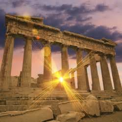 app review greece history and culture world archaeology