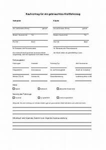 Firmenwagen Kosten Berechnen : kaufvertrag auto vw adac auto kaufvertrag adac kaufvertrag auto privat pdf ~ Themetempest.com Abrechnung