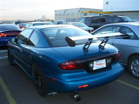 ricer car riced out rides beyond ca car forums community for