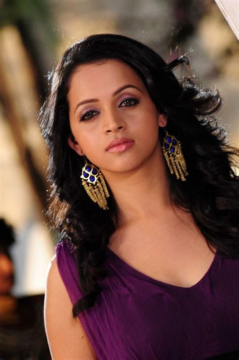 articleshpk bhavana cute pictures highest paying