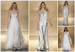 sample wedding dresses for sale uk photo 1 all women With sample wedding dresses for sale