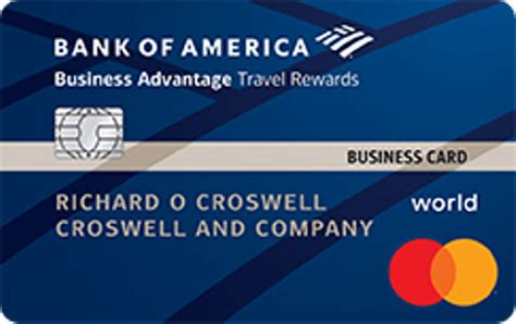 Secured credit cards function much like traditional ones, but they require a cash deposit upfront to guarantee your credit line. Bank of America Credit Cards - Best Offers of 2019 ...
