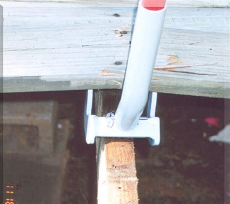duckbill deck wrecker canada duckbill deck wrecker gadgettherapy