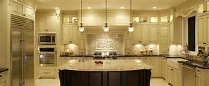Kitchen RenovationsArtkitchens com