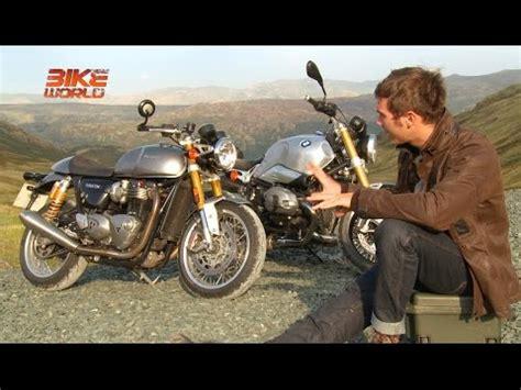 harley davidson dyna super glide motorcycle