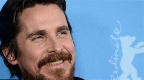 Christian Bale Went From Dark Knight Nights The