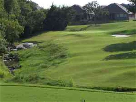detailed review  rating  heritage ranch golf