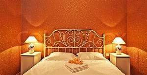 Romantische Bilder Für Schlafzimmer : romantische schlafzimmer luxus interieur mit warmen licht ~ Michelbontemps.com Haus und Dekorationen