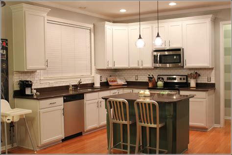 Thomasville Kitchen Cabinetsthomasville Kitchen Cabinets Kitchen Cabinets Wholesale Kitchens With Cherry And Wood Floors Sink Cabinet Black Brown Executive White Designs Organizers For Corner Options