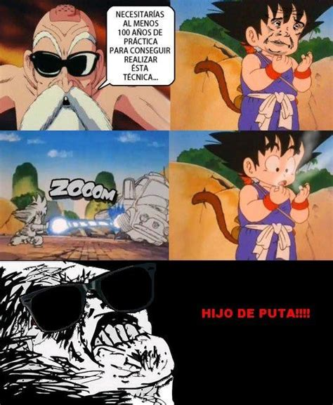 Goku Meme - the gallery for gt goku super saiyan 4 face