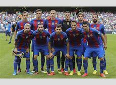 El 1x1 de los jugadores del FC Barcelona ante el Celtic