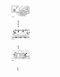 Land Rover Workshop Manuals  U0026gt  Lr3  Disco 3  U0026gt  206
