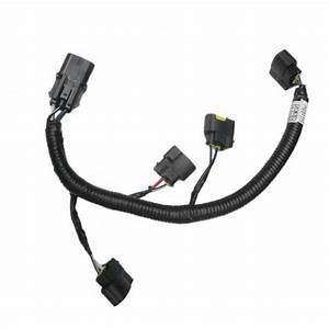 Ignition Coil Wire Harness Fit For Hyundai Kia Veloster