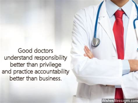 messages  doctors quotes  notes wishesmessagescom