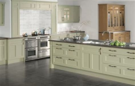 Light Sage Green Kitchen Cabinets by Painted Kitchen Cabinets Teaat Sage Green Second Sun Sage
