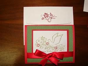 Christmas card card ideas pinterest for Christmas card ideas on pinterest