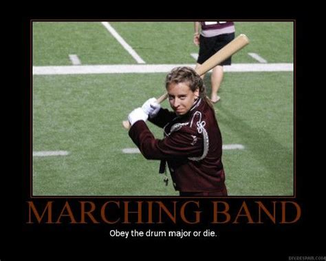 Fat Band Kid Meme - 25 hilarious marching band memes smosh geek pinterest jesus is smosh and marching bands