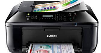 Numéro du modèle de l'article : Télécharger Canon MX432 Pilote Imprimante pour Windows et mac. - Télécharger Gratuitement Les ...