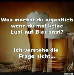 Was Machts Du Eigentlich Wenn Du Mal Keine Lust Auf Bier