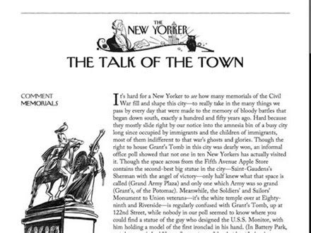 the new yorker s subscription readership numbers looking insight