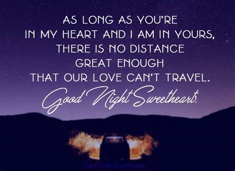 good night text   good night status captions