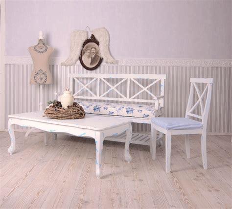 Furniture couch couchtisch wohnzimmer couchtische holz shabby kiste tisch. COUCHTISCH WEISS BEISTELLTISCH Coffeetable LANDHAUS TISCH ...