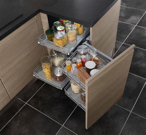 meuble d angle cuisine lapeyre meuble d angle de cuisine meuble bas de cuisine en coin