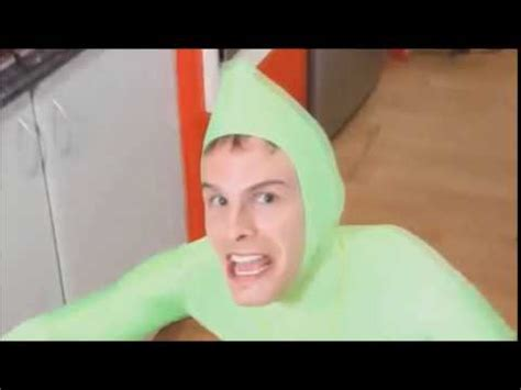 Im Gay Meme - idubbbz im gay youtube