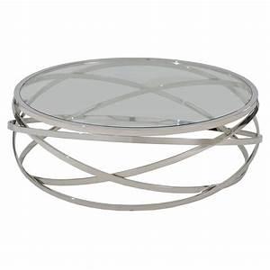 sphere coffee table el dorado furniture With sphere coffee table