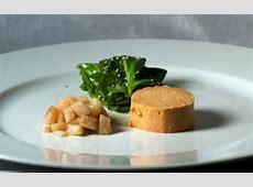 קובץMoulard Duck Foie Gras with Pickled Pearjpg – ויקיפדיה