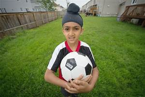 Quebec Soccer Federation 'welcomes' FIFA's decision on ...