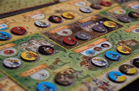 board games orleans wallpapers hd desktop  mobile