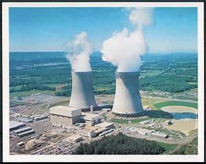 Like Three Mile Island  Talen Energy U0026 39 S Nuclear Plant Under Pressure