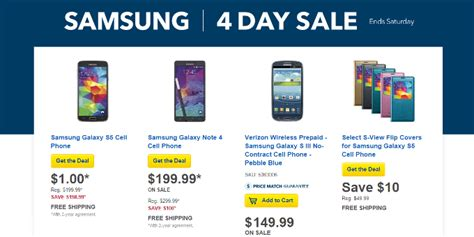 4 ways to get cheap price with best quality office note 4 and galaxy s5 discount get s5 for free on contract