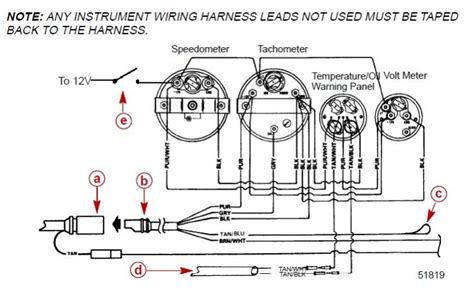 johnson outboard motor wiring diagrams impremedianet