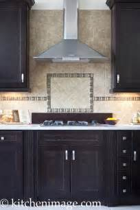 kitchen image wolf classic cabinets