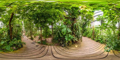 Botanischer Garten Würzburg by Botanischer Garten W 252 Rzburg Tropenschauhaus