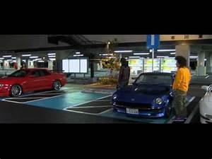 Film De Voiture : film complet en francais tokyo burnout youtube ~ Maxctalentgroup.com Avis de Voitures