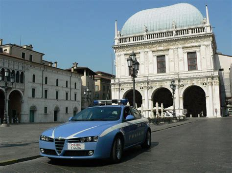polizia di stato questure sul web brescia - Questura Brescia Ufficio Passaporti