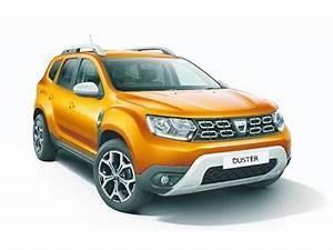 Dacia Automatique Duster : car hire car rental convertible and suv cars europcar guadeloupe ~ Medecine-chirurgie-esthetiques.com Avis de Voitures