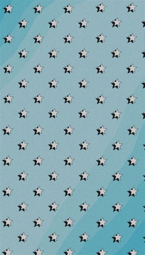 pin by tbftm on wallpaper in 2020 baby blue aesthetic