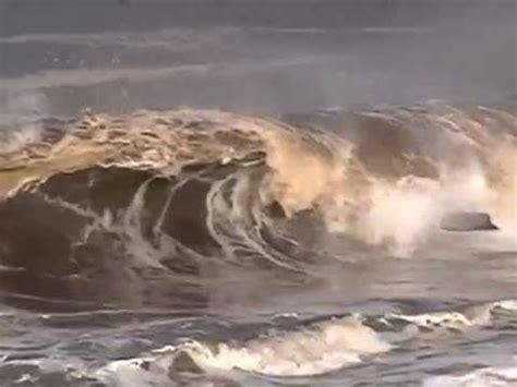 hilo bayday  tsunami youtube
