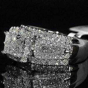 big beautiful diamond rings hot girls wallpaper With big beautiful wedding rings