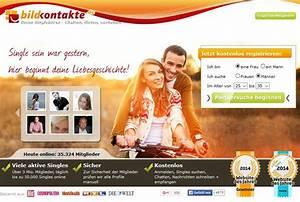 S Dating Erfahrungen : bildkontakte login single ratgeber ~ Jslefanu.com Haus und Dekorationen