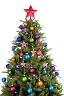 rotating christmas tree stand lovetoknow